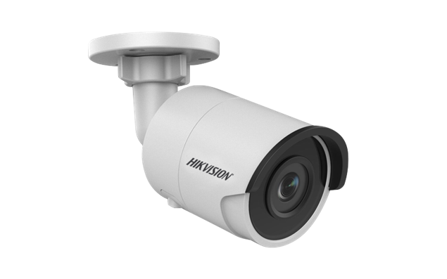 Picture of DS-2CD2025FHWD-I 2,8mm 2MP Ultra-Low Light Network B Hikvision
