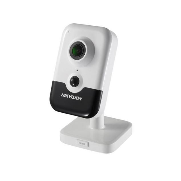 Εικόνα της DS-2CD2425FWD-IW 2MP 2.8mm Cube Camera Hikvision