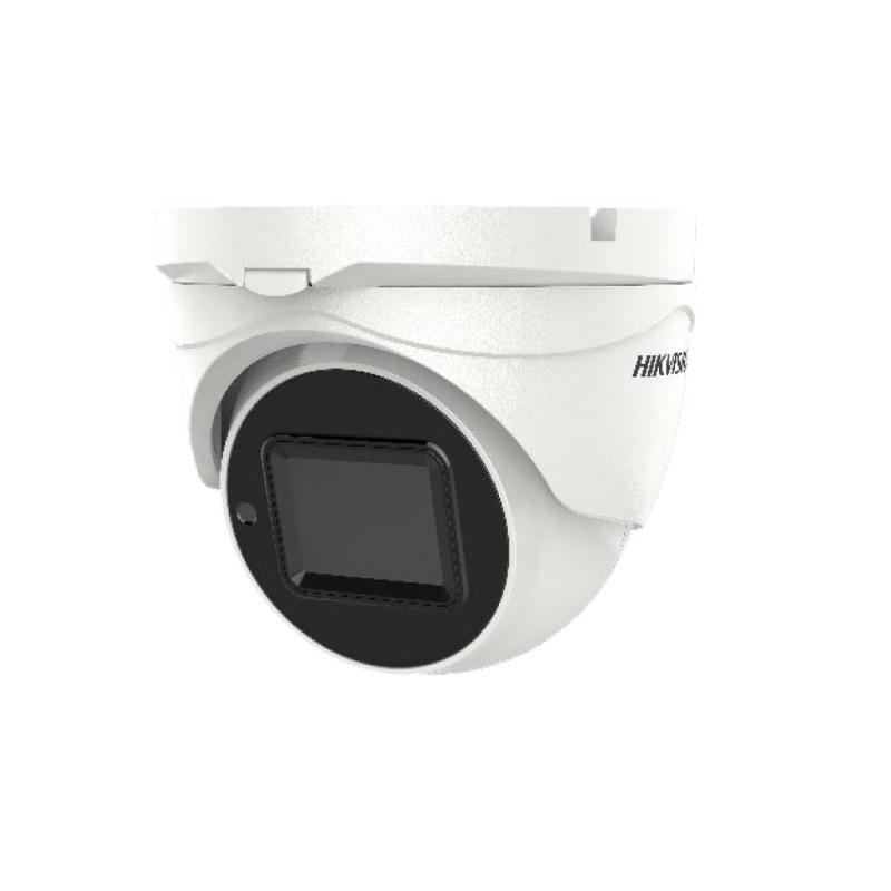 Εικόνα της DS-2CE56H0T-IT3ZF 2,7-13,5 mm 5MP EXIR TVI CAMERA HIKVISION