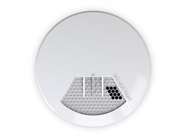 Picture of SMOKE-WE Pyronix Photoelectric smoke sensor