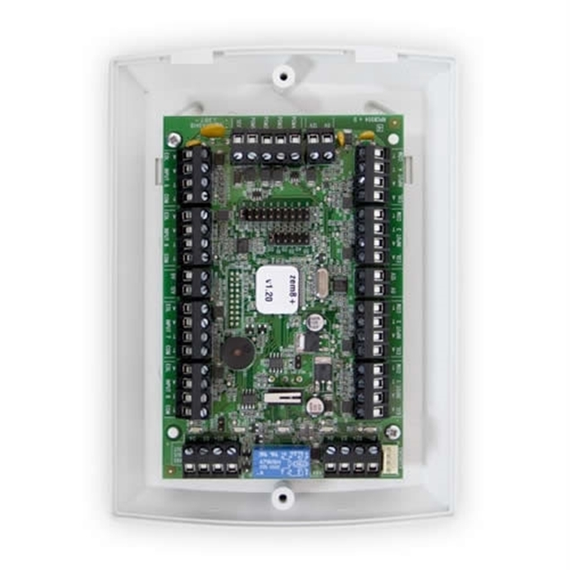 Picture of FPPCX-RIX8+ PYRONIX Wired Input Expander