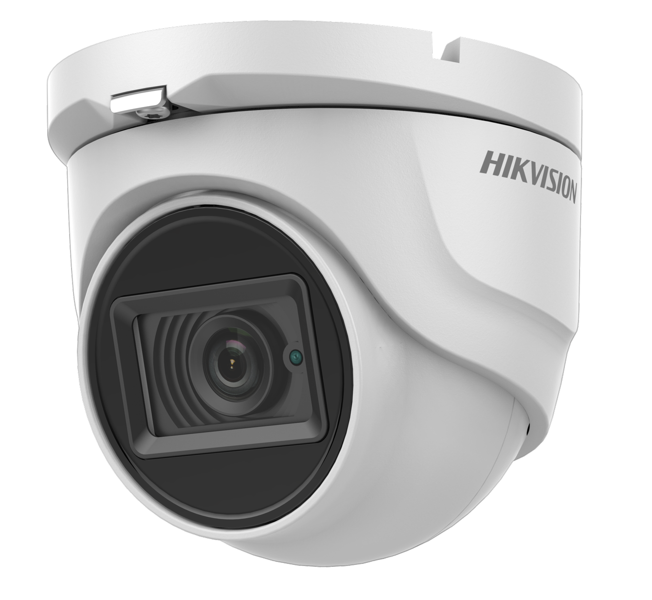 Picture of DS-2CE76H8T-ITMF  Mini dome 5MP 2,8mm Lens Hikvision