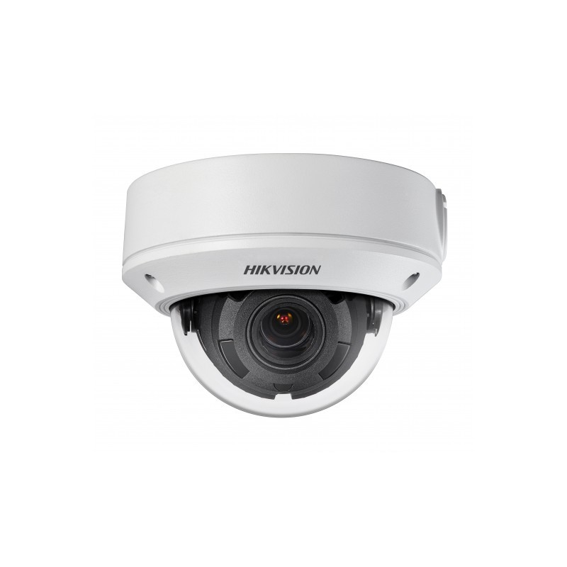 Picture of DS-2CD1743G0-IZ Exir dome IP 4MP 2.8-12mm Lens Hikvision