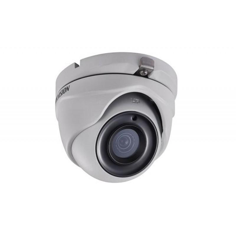 Εικόνα της DS-2CE79D3T-IT3ZF 2.7-13.5mm Exir Dome Varifocal Hikvision