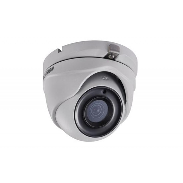 Picture of DS-2CE79D3T-IT3ZF 2.7-13.5mm Exir Dome Varifocal Hikvision
