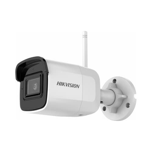 Picture of DS-2CD2041G1-IDW1 2.8mm WiFi Mini Bullet Antenna Hikvision