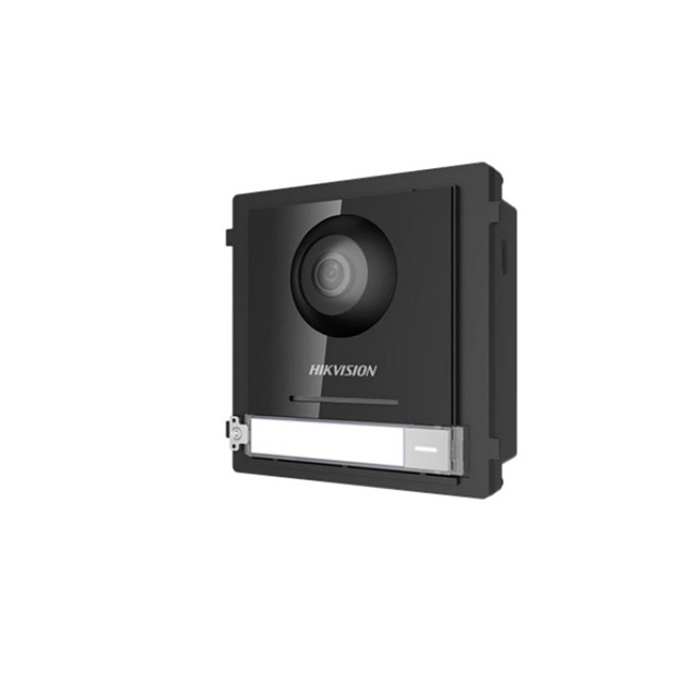 Picture of DS-KD8003-IME1 Video Intercom Module Door Station Hikvision