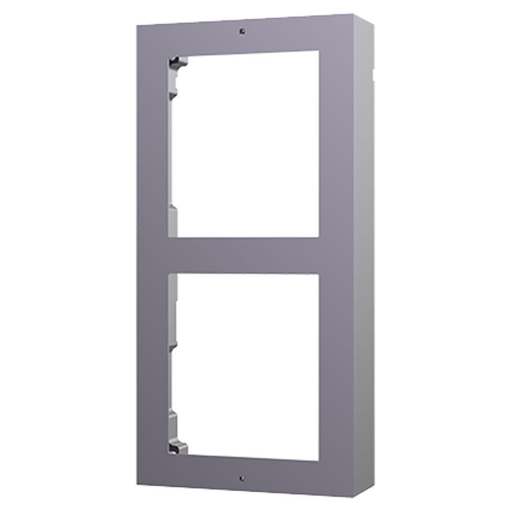 Picture of DS-KD-ACW2 Accessory Package for Video door Phones