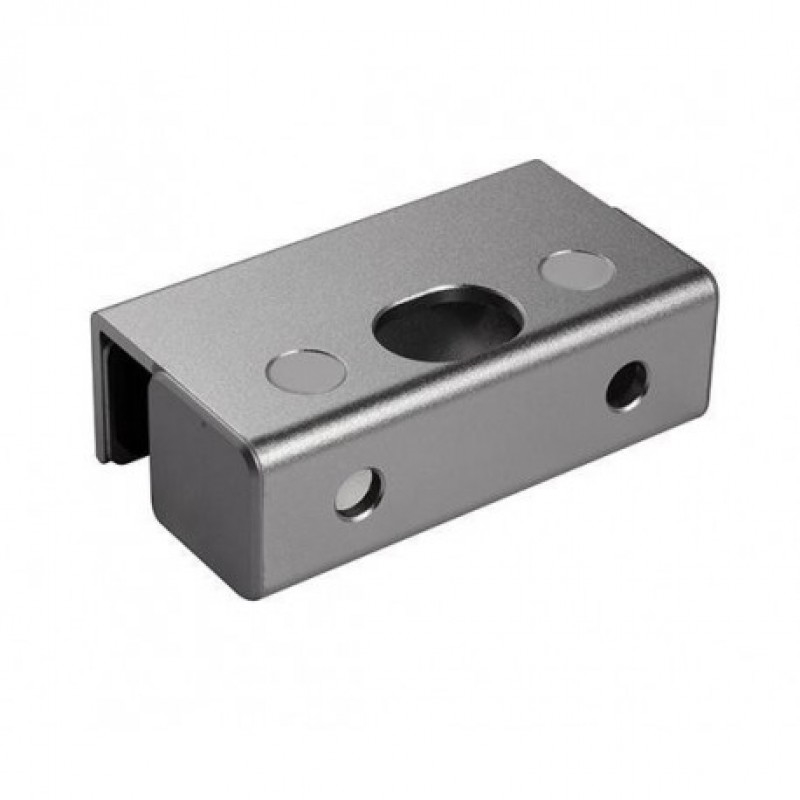 Εικόνα της DS-K4T100-U1 Lower U-bracket of Electric Bolt Hikvision