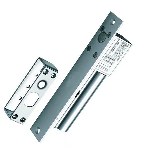 Εικόνα της DS-K4T108 Bolt Electric Lock Hikvision