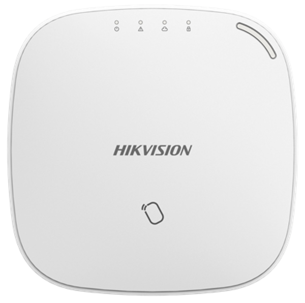 Picture of DS-PWA32-HGR 868MHz Hikvision