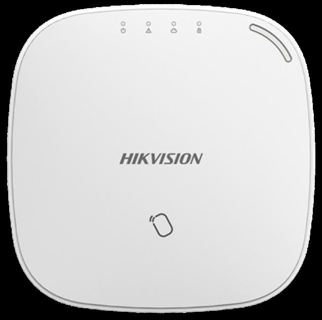 Εικόνα της DS-PWA32-HGR 868MHz Hikvision