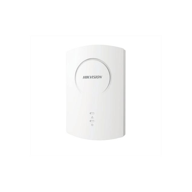 Εικόνα της DS-PM-WO2 2CH Wireless Output Expander Hikvision