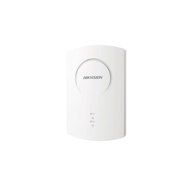 Εικόνα της DS-PM-WO8 8CH Wireless Output Expander Hikvision