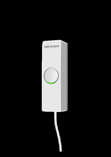 Εικόνα της DS-PM-WI1 Wireless Input Expander Hikvision