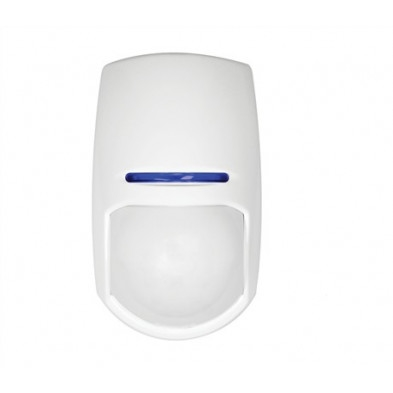 Picture of DS-PD2-P10PE Indoor PIR Detector 10m Range