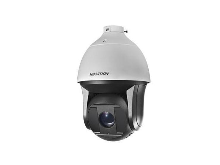 Εικόνα της DS-2DE5432IW-AE 4MP 4.8 mm to 153 mm 32X Network IR PTZ Camera Hikvision
