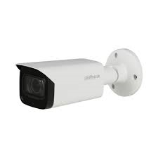 Picture of IPC-HFW2231T-ZS  2MP WDR IR Bullet IP 2.7-13.5mm Camera Dahua