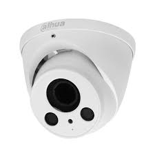 Picture of IPC-HDW2231R-ZS 2,7-13,5mm IP 2MP Dome Camera Dahua