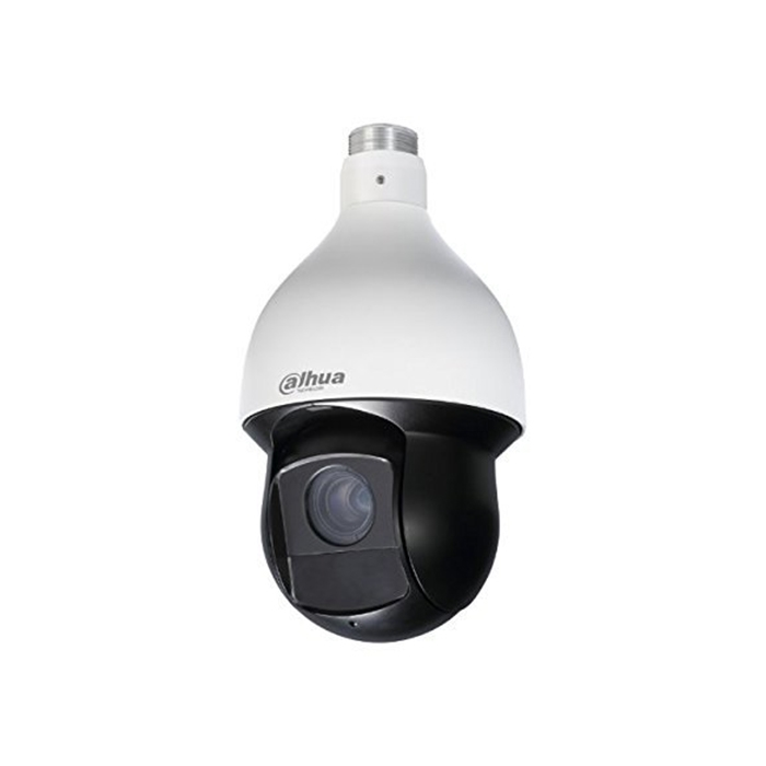 Εικόνα της SD59430U-HNI 4MP 4,5-135mm (30X) IR PTZ IP Camera