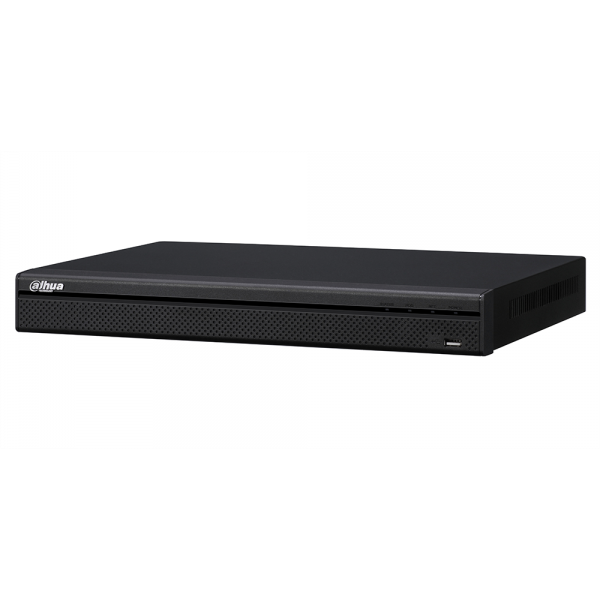 Picture of NVR2104HS-P-4KS2 4Ch  4PoE 4K H.265 IP