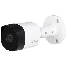 Picture of HAC-B2A21  2MP 3.6mm HDCVI IR Bullet Camera Dahua