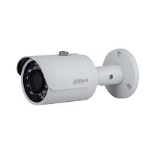 Εικόνα της HAC-HFW1200S 2,8mm 2MP HDCVI IR Bullet Camera Dahua