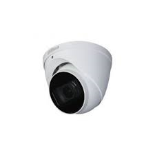 Picture of HAC-HDW1200T-Z 2.7-12mm motorized 2MP HDCVI IR Dome Camera