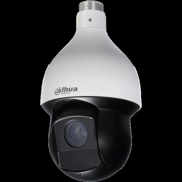 Εικόνα της SD59430U-HN 4MP Full HD 30x IP IR PTZ 4.5mm to135mm Dome Camera Dahua