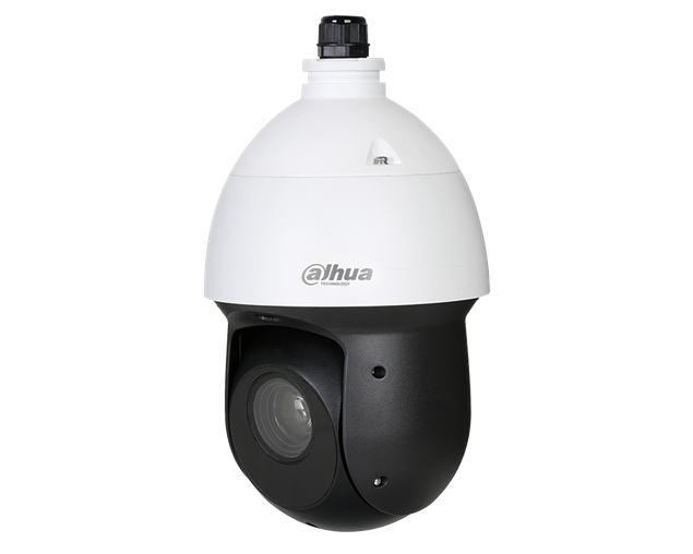 Picture of SD59230I-HC 2MP 30x Starlight IR PTZ 4.5mm to 135mm HDCVI Camera Dahua