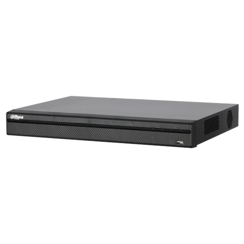 Picture of XVR5216AN-X 16CH Penta-brid 1080P DVR