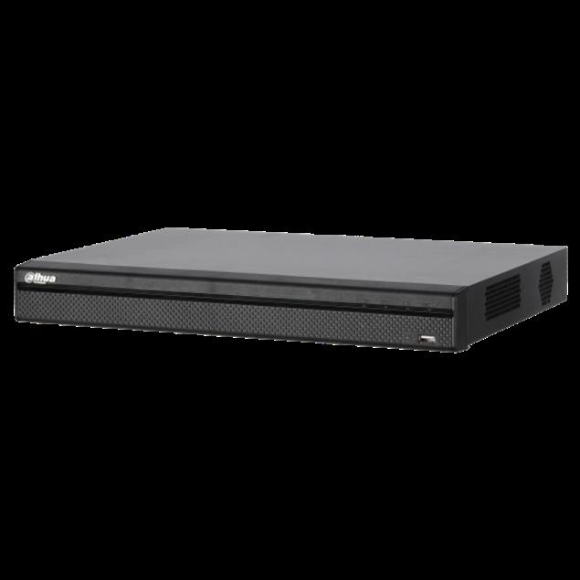 Picture of XVR5216AN-X 16CH Penta-brid 1080P DVR