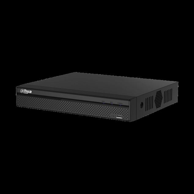 Εικόνα της XVR5432L-X 32CH Penta-brid 1080P 1.5U DVR