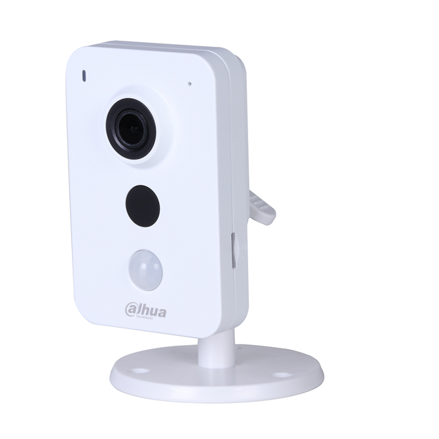 Εικόνα της IPC-K46 4MP 2K IP WIFI Indoor Camera 2.8mm Dahua