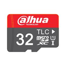 Εικόνα της PFM111 32GB MICRO SD CARD