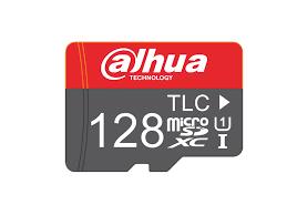 Εικόνα της PFM113 128GB MICRO SD CARD