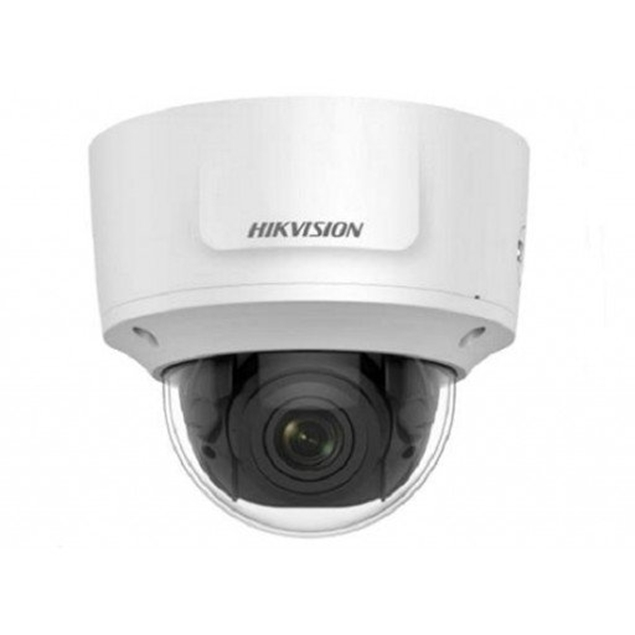 Picture of DS-2CD2743G0-IZS  2.8-12mm 4MP IR Dome IP Camera Hikvision