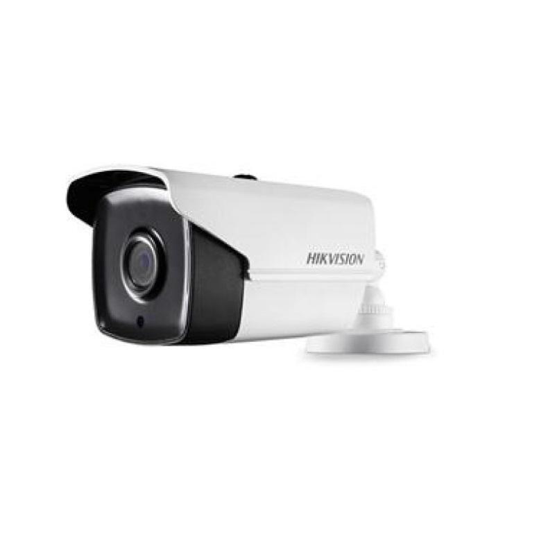 Εικόνα της DS-2CE16D8T-ITF Exir mini bullet 2MP  Camera 2,8mm Hikvision
