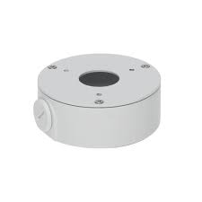 Picture of DH-PFA134 Waterproof Junction Box