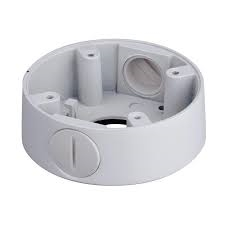Picture of DH-PFA13A-E Waterproof Junction Box