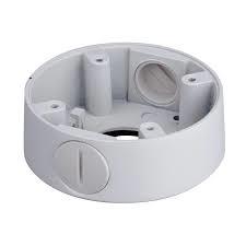 Εικόνα της DH-PFA13A-E Waterproof Junction Box