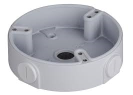 Picture of DH-PFA137 Waterproof Junction Box