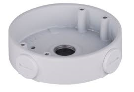 Picture of DH-PFA139 Waterproof Junction Box