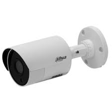 Εικόνα της HAC-HFW1400T HDCVI 4MP Bullet camera 2.8mm Dahua