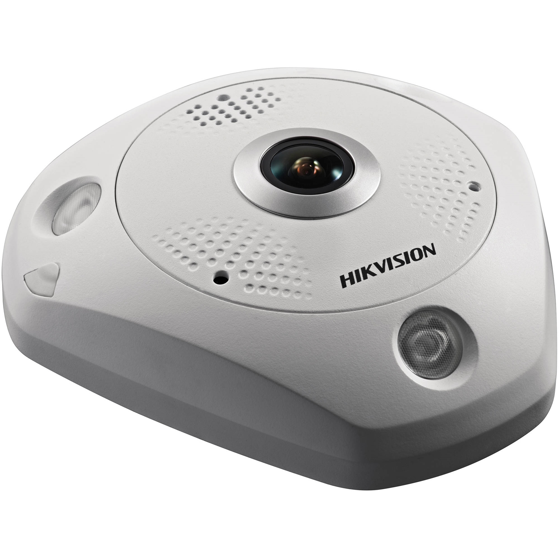 Picture of DS-2CD6365G0E-IVS (B) 