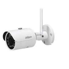 Picture of IPC-HFW1320S-W 2,8mm Bullet WiFi Dahua