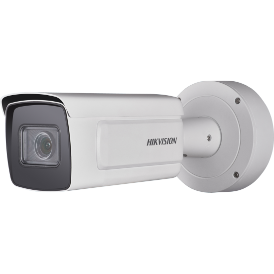 Picture of DS-2CD7A26G0/P-IZS 2MP VF Bullet IP LPR Camera 2.8-12mm Hikvision