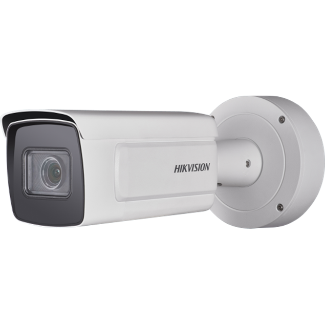 Εικόνα της DS-2CD7A26G0/P-IZS 2MP VF Bullet IP LPR Camera 2.8-12mm Hikvision