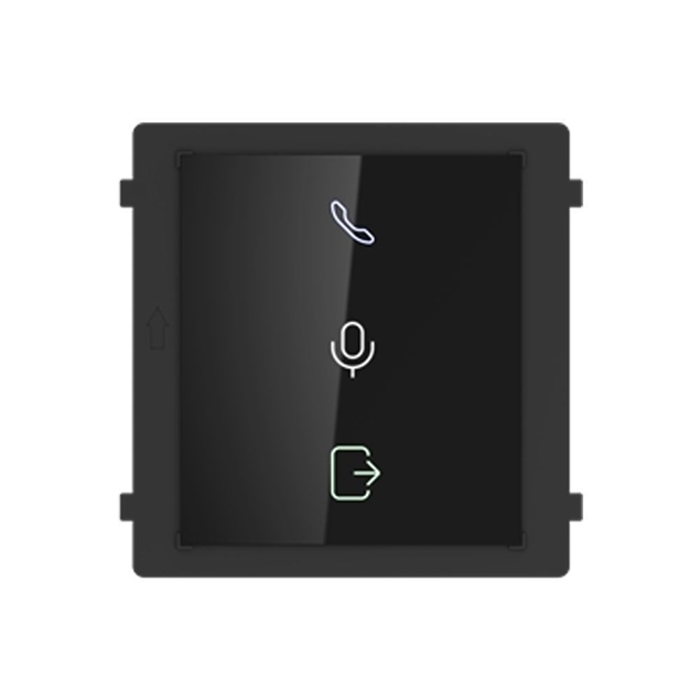 Picture of DS-KD-IN Indicator Module for Video door Phone Hikvision