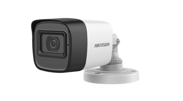 Εικόνα της DS-2CE16D0T-ITFS 2MP Audio Camera 2.8mm Hikvision